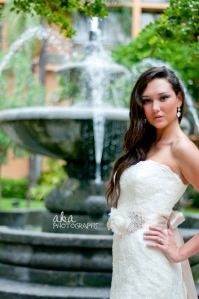 aka photos flawless fetes malindy elene st. pete wedding photographer bridal portrait